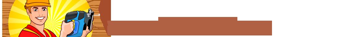 Stichsäge Test 2016 – Angebote, Infos & Testberichte