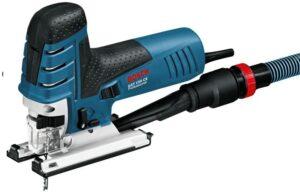 Bosch GST 150 CE Professional Stichsäge