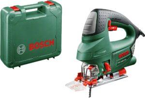 Bosch PST 900 PEL Stichsäge